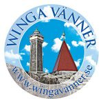wingavanner-symbl_500x-300x300